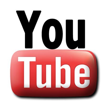 iconeLogo_youtube.jpg