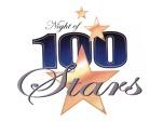 night-100-stars.jpg